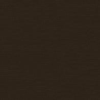 Fable 87 Cocoa