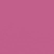 Flag  211 Crocus (B/O ONLY/15YD MIN)