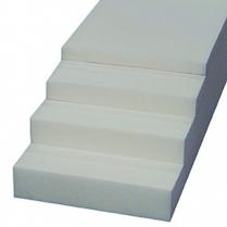 3x24x72 1.3lb Reg Foam (TOR)