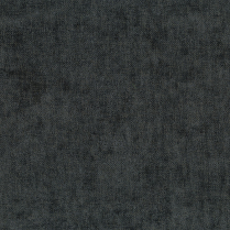 Fusion 908 Coal