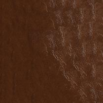 Glaze 003 Cedar