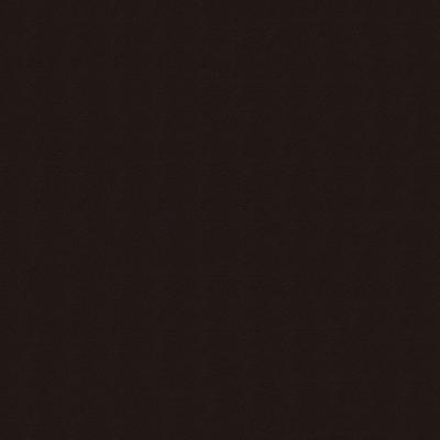 Granular 9009 Black