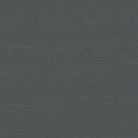 "Headliner SunBrite 60"" 1769 Charcoal"
