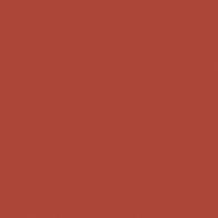 Impulse 1166 Red Clay