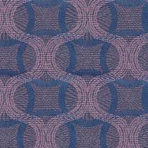 Ingrain 1009 Purple