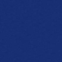 Inspired 3006 Cerulean Blue