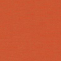 Inspired 44 Cadmium Orange
