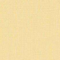 Ipanema 605 Parchment