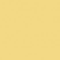 Irresistible 57 Sunflower