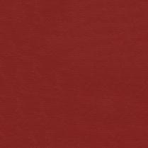 Islander 9160 Ruby Red
