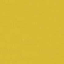 Islander 9176 Yellow