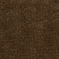 Loft 817 Mid Brown
