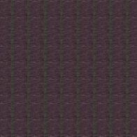 Longford 1009 Purple