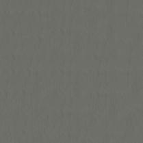 Lumina 001 Aluminum