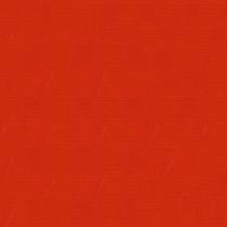 Mallard 2nd Ed. 4 Orange