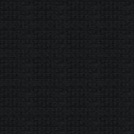 Masonry 9009 Midnight