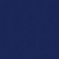 "Mercury 61"" 3 Blue"