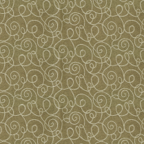 Morass 6009 Taupe