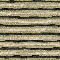 Mosaic 6006 Sand