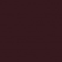 Nauga Soft 41 Mulberry