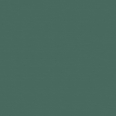 Nauga Soft 45 Mint Leaf