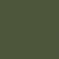 Nauga Soft 53 Ivy