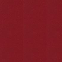 Neoprene 14 Ruby Red 51x83