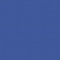 Patio 500503 Royal Blue