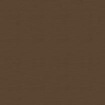 Patio 500525 English Brown