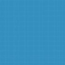 Patio 500539 Bay Blue