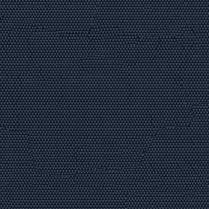 Phifertex Plus 3007159 Navy GP5