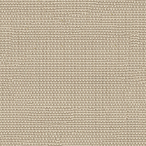 Phifertex Plus 3007163 Grey Sand X00