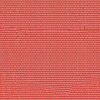 Phifertex Solid 3006888 Christmas Red M96