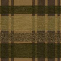 Prestwick 205 Moss