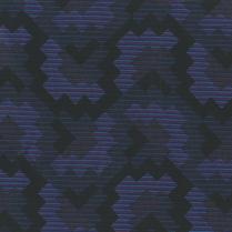 Pulse 109 Ultraviolet