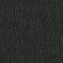 Remy 9009 Carbon