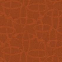 Ringwood 47 Orange
