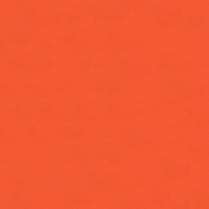 Sampson IV 44 Orange