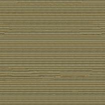 Sassafras 608 Linen