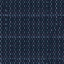 Scottsdale 3003 Ocean Blue