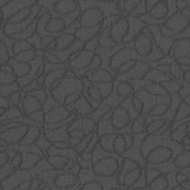 Scroll 71 Grey