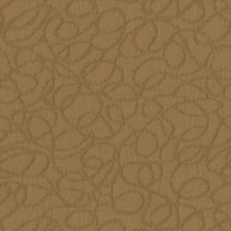 Scroll 84 Taupe
