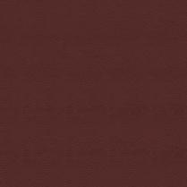Seabreeze 863 Reel Red