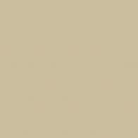 Sealskin 68 Parchment