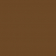 Sealskin 8006 Cinnamon
