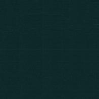 "Sea mark 60"" 02 Hemlock Tweed"