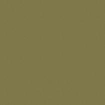 Silk 4009 Flax