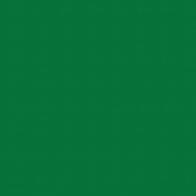 Spirit Milm US 343 Emerald