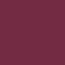 Spirit Milm US 362 Raspberry