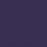 Spirit Milm US 511 Deep Violet